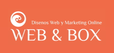 Logo-web-box